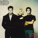 Greatest Hits 80's/Kid Abelha e Os Abóboras Selvagens