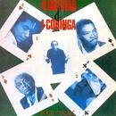 4 Batutas & 1 Coringa/Jards Macalé