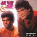 João Paulo & Daniel (Vol. 3)/João Paulo & Daniel