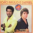 Planeta Coração (Vol. 2)/João Paulo & Daniel