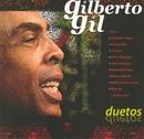 Duetos/Gilberto Gil