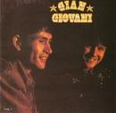 Gian and Giovani (Vol. 2)/Gian & Giovani