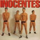 Inocentes/Inocentes
