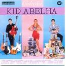 Coleção/Kid Abelha