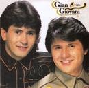 Gian and Giovani/Gian & Giovani