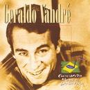Enciclopédia Musical Brasileira/Geraldo Vandré