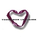 Todo Amor/Léo Jaime