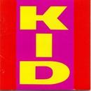 Kid/Kid Abelha
