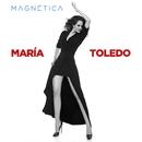 Magnética/Maria Toledo