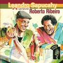 Outras Vozes/Leandro Sapucahy