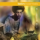 Latin Essencials/Gilberto Gil