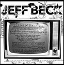 Scared For The Children/Jeff Beck