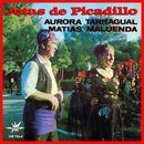 Jotas de Picadillo/Aurora Tarragual