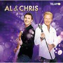 Lieber tausend als eine Nacht/Al & Chris