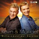 Mitternacht auf Korsika/Kevin & Manuel