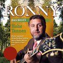 Hohe Tannen - Das Beste/Ronny