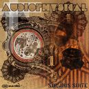 Solaris Suite/Audiophysical