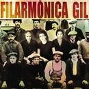 Um Homem Como Eu/Filarmónica Gil