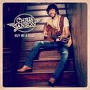 Holdin' Her/Chris Janson