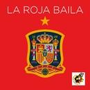 La Roja Baila (Himno Oficial de la Selección Española)/Sergio Ramos, Niña Pastori & RedOne