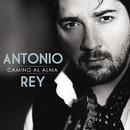 Camino Al Alma/Antonio Rey
