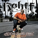 la resurrection/Rohff