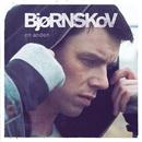 En Anden (Acoustic Version)/Bjørnskov