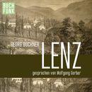 Lenz/Georg Büchner