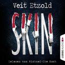 Skin/Veit Etzold