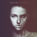 Self Inflicted/Chelsea Grin