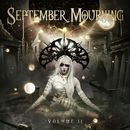 Skin and Bones/September Mourning