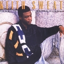 Make It Last Forever/Keith Sweat