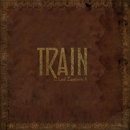Does Led Zeppelin II/Train