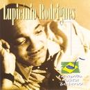 Enciclopédia Musical Brasileira/Lupicinio Rodrigues