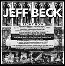 Right Now/Jeff Beck
