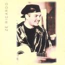 Zé Ricardo/Zé Ricardo