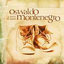 A Partir de Agora/Oswaldo Montenegro