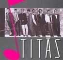 Titãs/Titãs