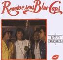 Baton Vermelho/Renato e Seus Blue Caps