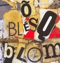 Õ Blesq Blom/Titãs