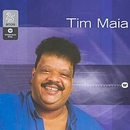 Warner 25 Anos/Tim Maia