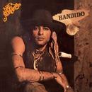 Bandido (1976)/Ney Matogrosso