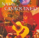 Natal de Cavaquinho/Varios Artistas