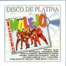 Disco de Platina/Molejo