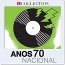Anos 70 Nacional - iCollection/Varios Artistas