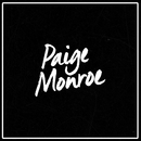 New York/Paige Monroe