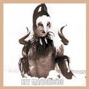 Água do Céu - Pássaro (1975)/Ney Matogrosso