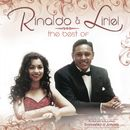 The Best Of Rinaldo & Liriel/Rinaldo & Liriel