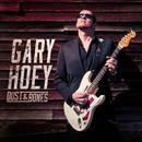 Boxcar Blues/Gary Hoey