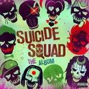 Sucker For Pain (with Logic, Ty Dolla $ign & X Ambassadors)/Lil Wayne, Wiz Khalifa & Imagine Dragons